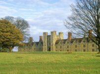 Tickets Alert: National Trust properties for Easter