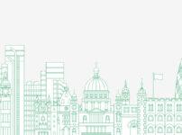 Open House London tickets released next week