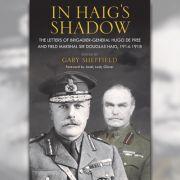 In Haig's Shadow