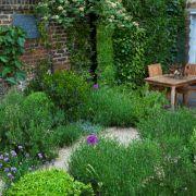 Visit a garden - 49 Loftus Road