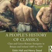 EME in Conversation: A People's History of Classics