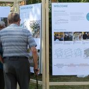 Empower to change: estate regeneration as a co-design process