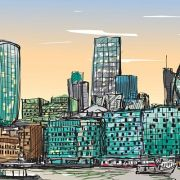The Liveable City