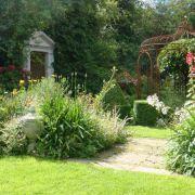 Visit a garden - 41 Southbrook Road