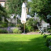 Visit a garden - 37 Harold Road