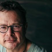 Hugh Fearnley-Whittingstall: You, Food and the Planet