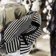 RENOVATION: Kimono & Sustainability