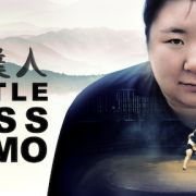 Little Miss Sumo: Smashing Glass Ceilings