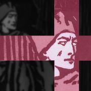 England's Catholic Reformation