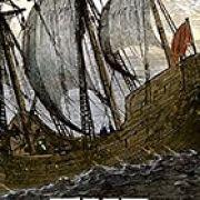 The Mayflower: Myths, Truths and Legacies