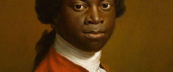The African Diaspora in Britain