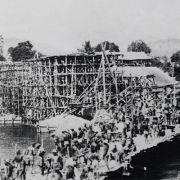 Memories of the Burma Railway