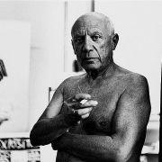 Atelier Picasso