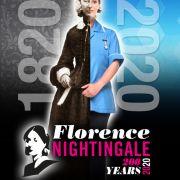 The Florence Nightingale Museum: virtual  tour