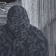 Toyin Ojih Odutola - A Countervailing Theory