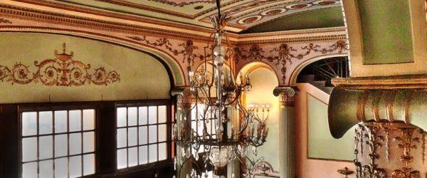 Streatham's Theatrical History