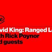 Type Tuesday David King: Ranged Left!