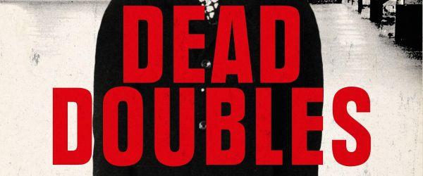 Trevor Barnes, Dead Doubles