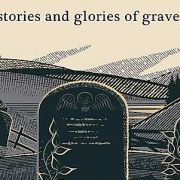 A Tomb With a View: The Stories and Glories of Graveyards - Peter Ross Talk