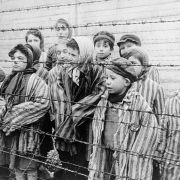 Fatal Months: Auschwitz and the End of the Second World War