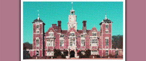 Tudor Ambition: Houses of the Boleyn Family