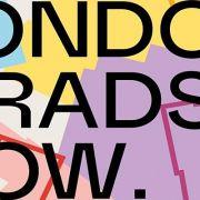 London Grads Now