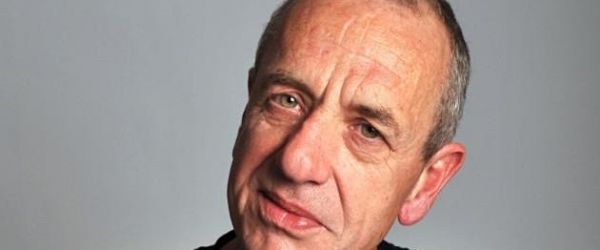 An Evening with Arthur Smith and Friends