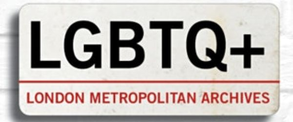 18th  Annual LGBTQ+ Conference: UNORTHODOX