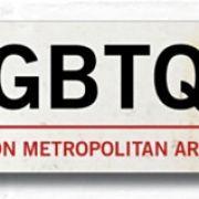18th  Annual LGBTQ+ Conference: UNORTHODOX