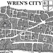 Walk: Wren Watching