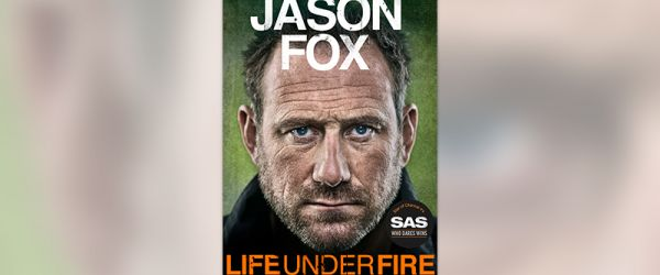 Life Under Fire