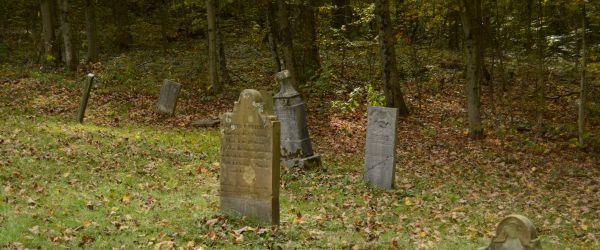 Death and Resurrection: The Resurrection Men