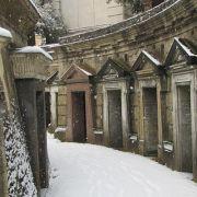 A Victorian Valhalla: 'Numismafia', Radclyffe Hall, Robert Liston