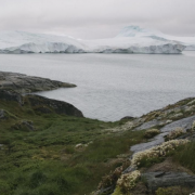 An Introduction to the Arctic with The Open University