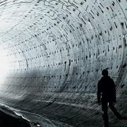 Folklore of Underground London with Antony Clayton