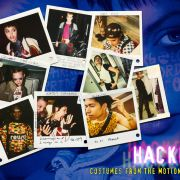 Hackers : Costumes From the Motion Picture