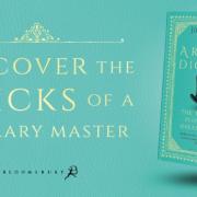 'The Artful Dickens' - Prof John Mullan on the literary tricks of the master storyteller