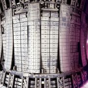 Putting the sun in a bottle: the path to delivering sustainable fusion power