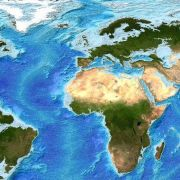 How can climate models help us respond to climate change?
