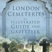 New Insights into London Cemeteries