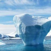 Climate Change: Why Should We Care?