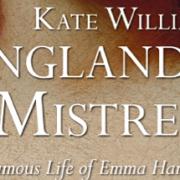 England's Mistress: Emma Hamilton