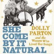 A Celebration of Dolly Parton with Sarah Smarsh and Sarah Churchwell
