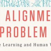 The alignment problem: how can machines learn human values?
