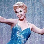 Doris Day,