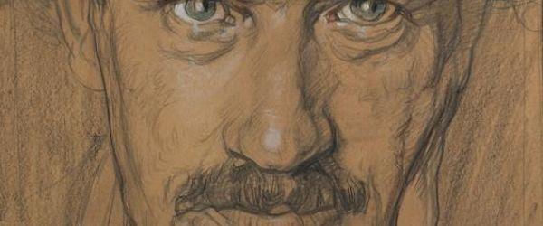 Austin Osman Spare - Phil Baker