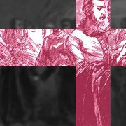 England's Protestant Reformation