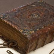 History and Treasures of Guildhall Library