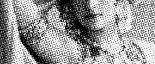Mata Hari: Femme Fatales
