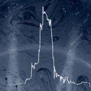 The South Sea Bubble of 1720